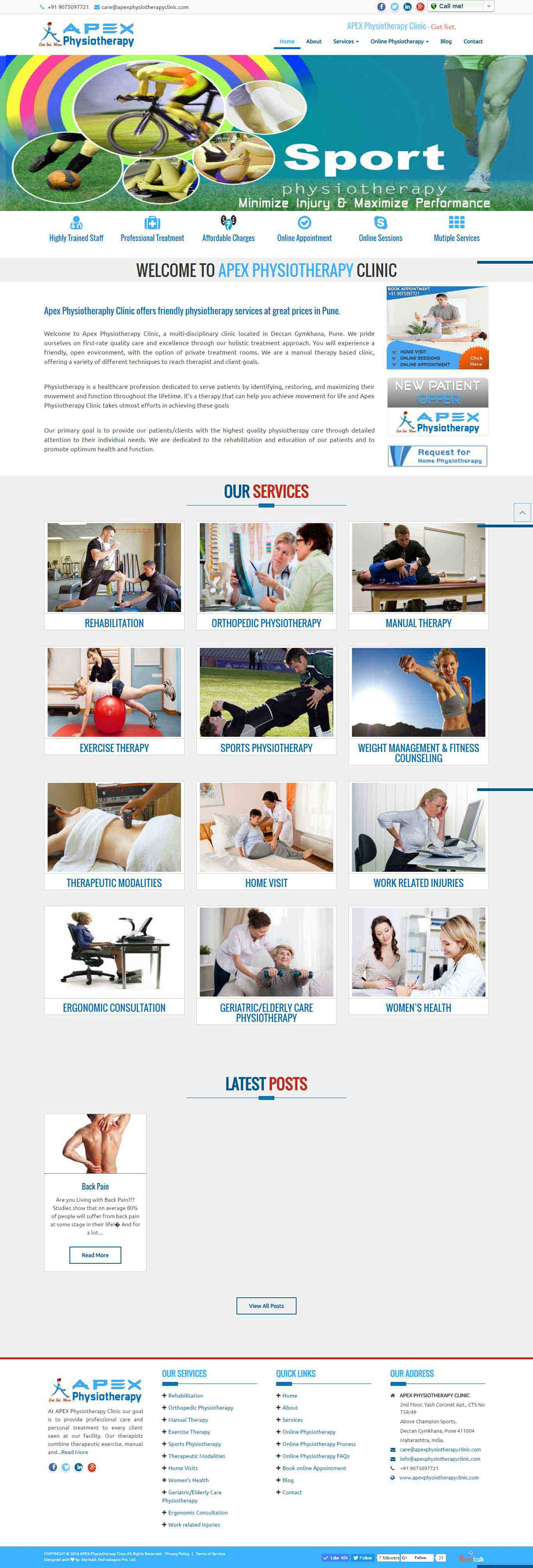 apex-physiotherapy-clinic