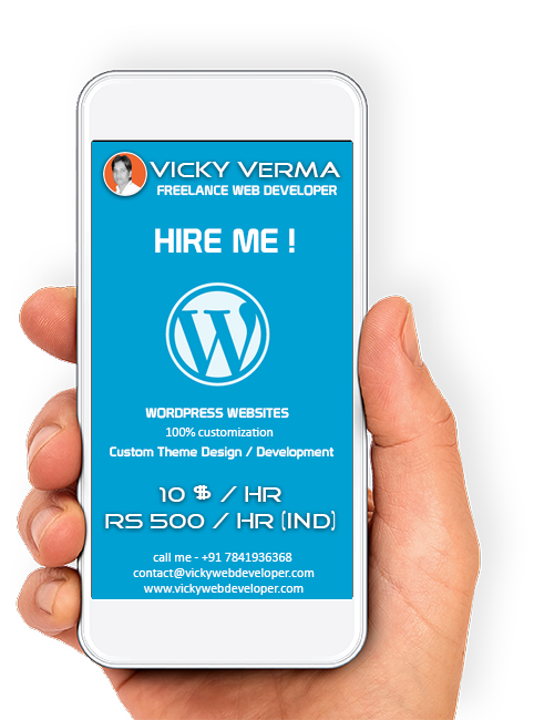 freelance-website-developer-in-pune