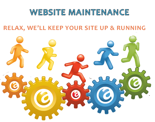 wordpress-maintenance-services-pune