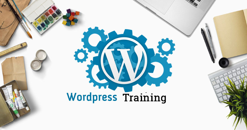 wordpress-trainig-pune