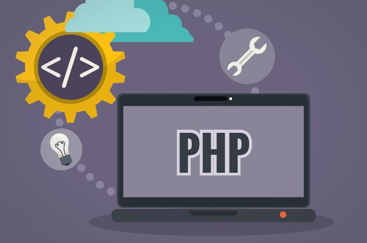 PHP Freelancer Pune