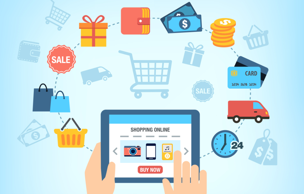 ecommerce-website-development-pune