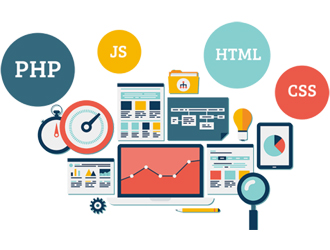 Freelance Web Developer in Pune