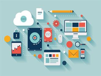 Freelance Website Designer in Pune